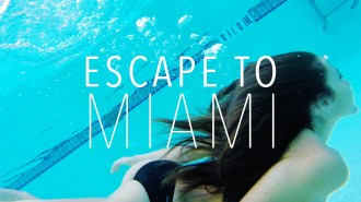 ESCAPE-TO-MIAMI-THUMB