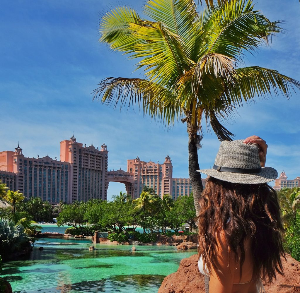 Atlantis-Resort-Courtney-Scott