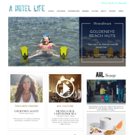 A Hotel Life – Featured Insider