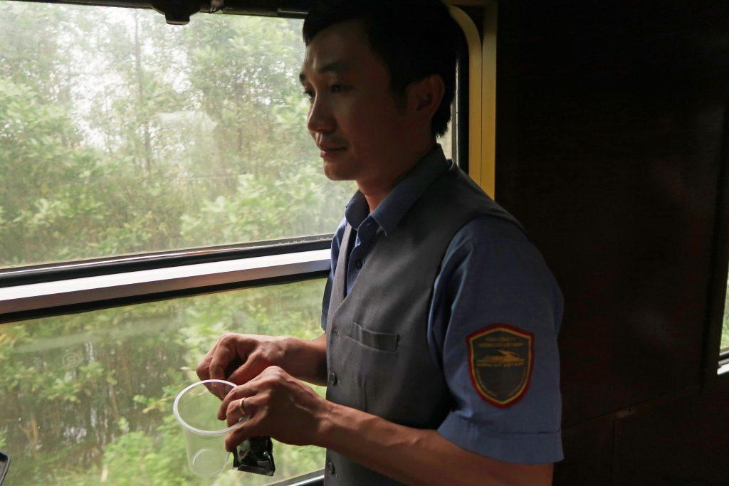 train-inspector-night-train-hanoi